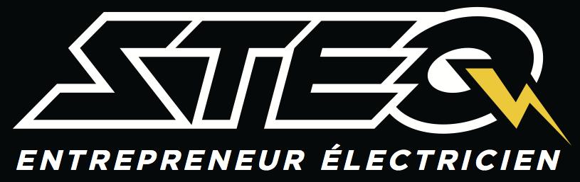 STEQ Inc - Entrepreneur Électricien